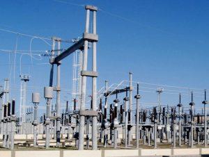 En marzo estaría terminada la obra civil de la Estación Transformadora Nº 2