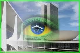 En Brasil abren el 100% de sus licitaciones y compras gubernamentales a empresas extranjeras