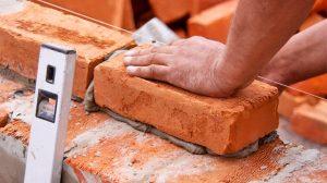Cooperativas de trabajo piden poder participar de las contrataciones para obra pública