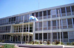 Se adjudicó la instalación de módulos para Juzgados de Paz de Viale, Bovril y Santa Elena