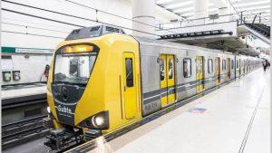 Se bajó otra de las empresas que pujaba por el subte: Metrovías quedó como única oferente
