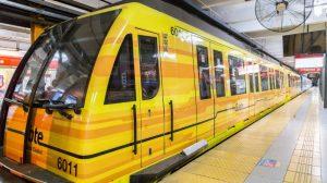 Metrovías quedó como única candidata para operar el subte mientras los Metrodelegados proponen la estatización