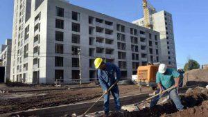 Los empresarios de Mendoza están preocupados por la falta de nueva obra pública en la provincia