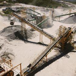 Calafate Anuncios de obras y compras por más de $110 millones
