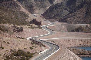 15 Ofertas para la Mejora de RP 82 Mendoza Tramo II $ 1.907 Millones