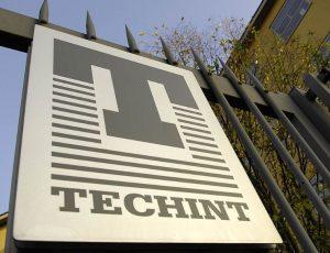 Italia: envían a juicio a los dueños de Techint por un caso de presuntos sobornos en Brasil