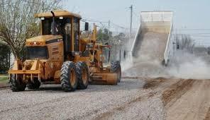Algunas empresas constructoras empiezan a suspender a sus empleados debido a la cuarentena