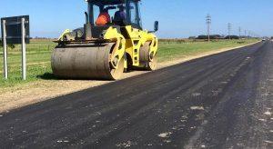 La importancia del mantenimiento en las obras públicas