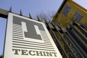 La respuesta de Techint tras el dictado de la conciliación obligatoria por la suspensión de trabajadores