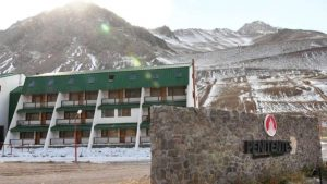 La Corte le abrió la puerta a una nueva concesión del complejo Penitentes