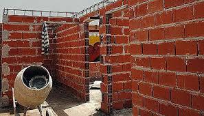 Se mantiene la cuarentena para la construcción