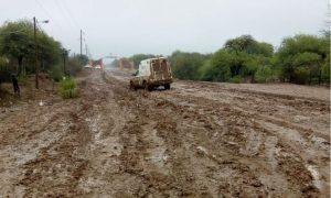 23 Ofertas Obras Básica y pavimento Ruta Provincial N.º 13 Chaco $ 2.273 Millones