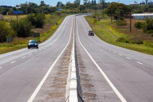 Entre Ríos reactivaobras de infraestructura vial $ 715 Millones