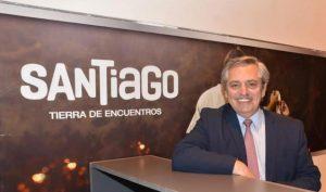 Darán reinicio a obras estratégicas en Santiago
