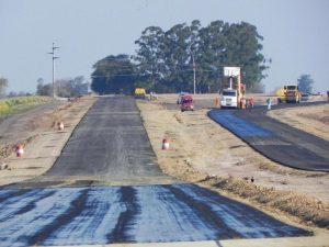 En tres meses se reactivará la obra de Circunvalación – Paraná