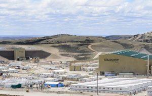 La minera Newmont avanza en el negocio del oro en la Argentina, adquirió un nuevo proyecto en Santa Cruz
