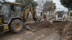 Cinco municipios de Tucumana recibirán fondos en obras por $ 1.300 millones