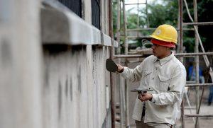 Presentaron los proyectos de obras públicas que necesita Tucumán