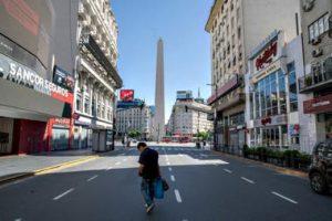 CABA Planificar la ciudad del futuro