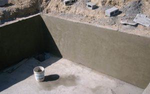 ECOP construirá otra cisterna para Santa Rosa $ 93 Millones