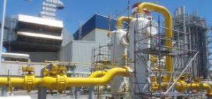 Pampa Energía inauguró Genelba, la central de ciclo combinado más grande del país