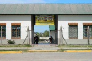Adjudican a Peterson la ampliación y reparación de escuela en Gualeguaychu $ 15 Millones