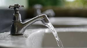 Anuncian red de agua potable para Pueblo Nuevo – Lujan