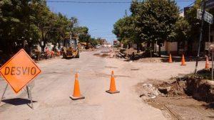 Paraná 5 ofertas para elmejoramiento de avenida Ramírez