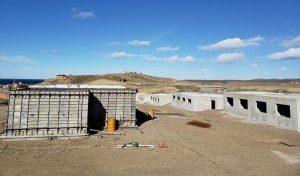 Cañadón Seco4 Ofertas 4 viviendas $ 14 Millones