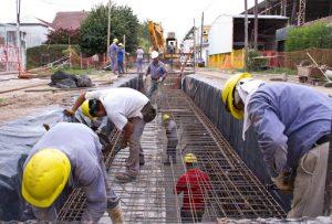 Portezuelo: ¿Conviene hacer la represa o invertir esos recursos en otras obras que generen más empleo?