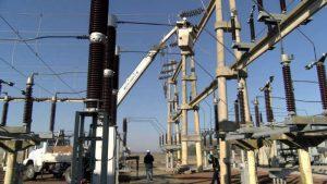 Ofertas por provisión del sistema de 132 kV de General Acha, Guatraché y Puán