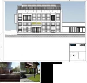 Se invertirán $88 millones en la construcción del Centro de Diseño de la Madera en Oberá
