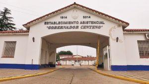 Seis oferentes para ampliar el Hospital Centeno de Pico $ 50 Millones
