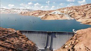 Rio Negro: No hay fundamentos para avalar Portezuelo del Viento