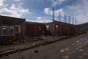 Volverán a licitar Escuela Primaria 315 en Bariloche por rescisión de contrato