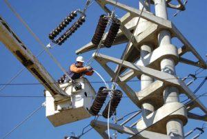 12 Ofertas para la Estación Transformadora Alta Gracia Norte 132/33/13,2 kV, tramo de línea de alta tensión de 132 kV en doble terna