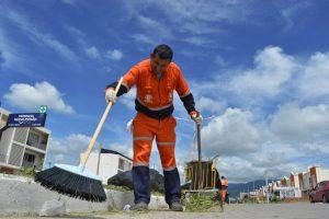 Licitación Higiene Urbana en Salta: se realizó la apertura de sobres