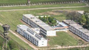 Construirán una nueva alcaidía en la cárcel de Las Flores $550 Millones 13 Ofertas