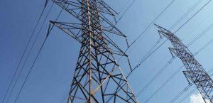 """Ampliación del sistema interconectado eléctrico """"El Pluma – Perito Moreno – Los Antiguos – Ofertas"""