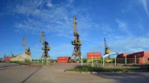 Abren las ofertas para obras de refuncionalización del Puerto de Barranqueras