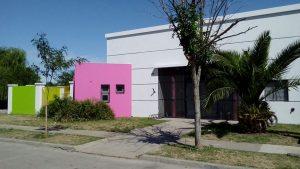 Última etapa del Jardín Maternal Laureano Municipalidad de Saladillo $ 24 Millones 2 Ofertas