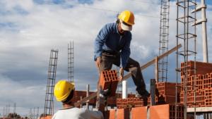 Oficializaron la habilitación de la construcción en la Ciudad de Buenos Aires