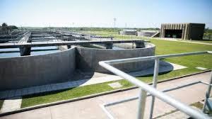 Construcción de planta depuradora cloacal para Alderetes y Banda del Rio Sali 13 Ofertas $ 1.392 Millones