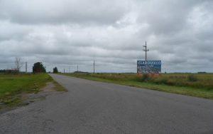 Las diez cotizaciones para repavimentar la ruta 73, entre Bellocq y Claromecó $ 443 Millones