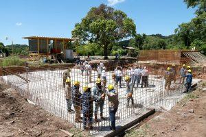 Cooperativas de desocupados reclaman distribución de la obra pública – Tartagal