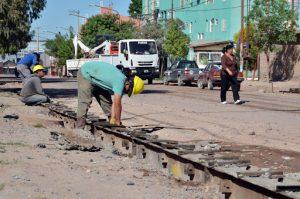 CN Sapag y RJ Ingeniería ejecutaran la pavimentación de calles en el Barrio Melipal – Neuquen $ 179 Millones