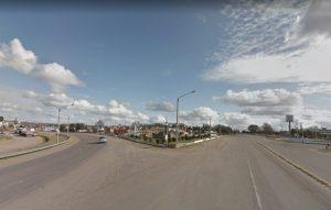 La Pampa realizará la travesía urbana de General Acha