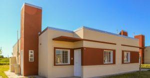16 viviendas en la localidad de Larroque 3 Ofertas $ 40 Millones