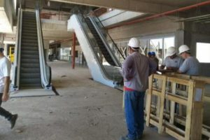 Un moderno sistema para nuevo hospital de Alta Complejidad de Santa Rosa
