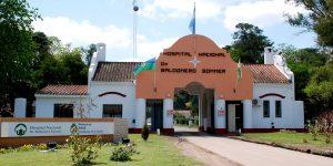 Pre-Adjudicaron a EINSCHLAG la Renovación de Red de Gas en Barrios Hospital Sommer $ 44 Millones